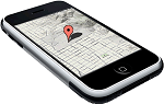 geolocation-mobile-phone